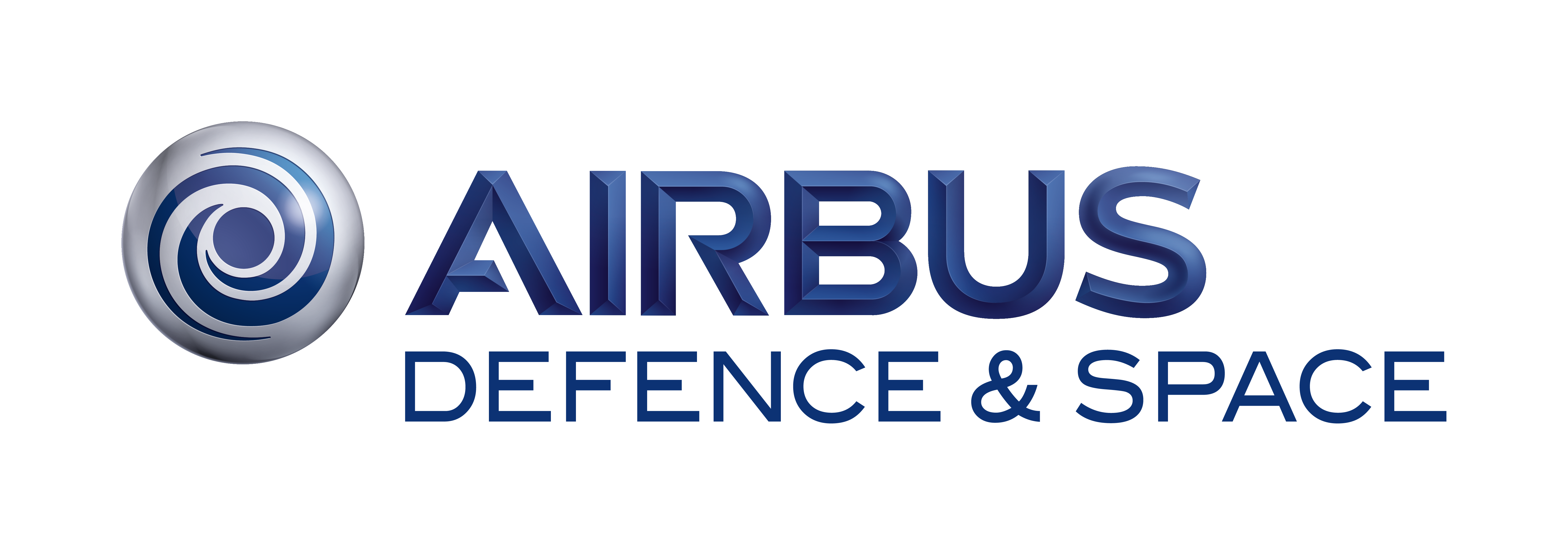Airbus – Defence & Space